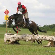 fei revises rule to award 11 penalties for breaking frangible pins eventing nation three