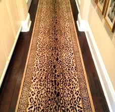 ikea rugs usa large rugs jute rug faze woven area yellow reviews ikea large rugs usa
