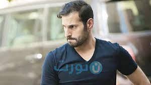 علي كاكولي يخرج عن صمته ويوضح حقيقة القبض عليه – جريدة نورت