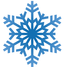 Image result for snowflakes free clipart