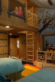 inside of simple tree houses. Tree House Inside Ideas Fresh On Home Throughout Treehouse Furniture View  Larger P 4 Inside Of Simple Tree Houses