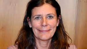 EBU - Marinella Soldi appointed Chair of the Board of Directors at Rai