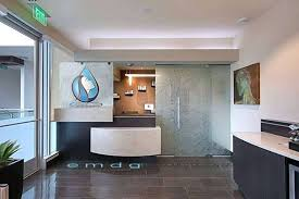dental office architect. Office Design Group Unique Living Room Decoration Designs Dental Medical Architect Urgent