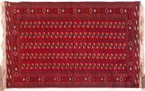 hurry fake persian rugs bokhara oriental and carpets