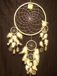 The Story Behind Dream Catchers Purple Wiccan Dream Catchers Dream Catchers dream cachers 65
