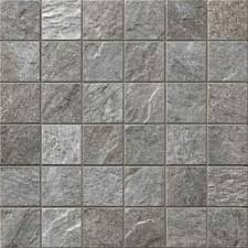 kitchen tiles texture. Prm Johnson Kitchen Wall Tiles Texture Bathroom Luxury Prismatics Design