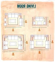 living room rug layout medium size of living for hardwood floors in kitchen area rugs large