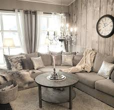 shabby chic living room furniture. Shabby Chic Living Room Curtains 9 Ideas To Steal Furniture Layout