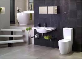 bathroom renovation cost estimator. Full Image For Small Bathroom Renovation Cost Canada Reno Estimator How Much Does