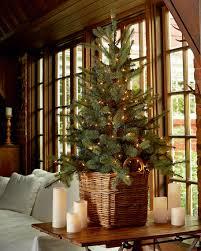 A Dream Of A Winterwonderland Hallmark Flocked Sugared Spruce Artificial Blue Spruce Christmas Tree