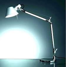 Office Desk Lamp Models Store Bankers Lamp Officeworks tylerlummcom