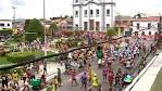 imagem de Neópolis Sergipe n-4