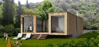 shipping container house plans. design shipping container house plans i