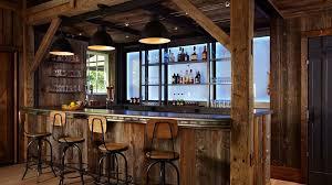 homemade man cave bar. Diy-man-cave-bar Homemade Man Cave Bar