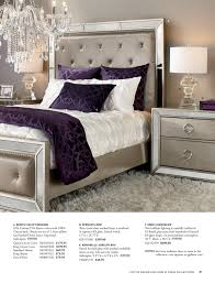 z gallerie furniture quality. Full Size Of Ottoman: Z Gallerie Bedroom Ideas Bedding Decor Furniture Bedside Table Discontinued Beddingz Quality