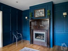 the house that will diy wall panelling an aesthetic and practical guide