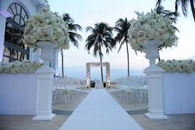miami wedding venues. Unique Miami Beach Wedding Venues B22 on Pictures Selection M87 with