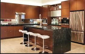 Kitchen Layout For Small Kitchens Kitchen Custom Designed Kitchen Remodel Luxury Photos Ideas Small