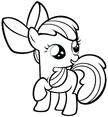 Cute Coloring Pages For Girls Adorable Coloring Pages Cutest
