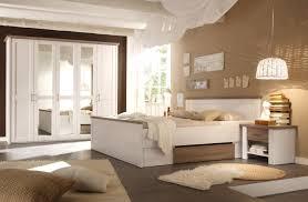 Pleasant Idea Ideen Coole Zimmer Für Jugendliche Freshouse