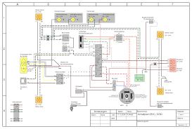 kazuma cc atv wiring diagram images loncin 250 des photoa des photoa de fond fond d atildecopycran