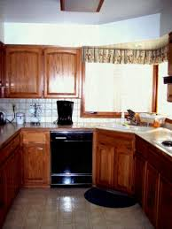 Kitchen Designs For Small Kitchens In Sri Lanka Room Image And