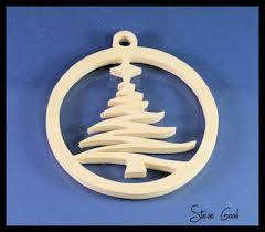 scroll saw christmas ornaments. Картинки по запросу scroll saw christmas ornament patterns free ornaments c