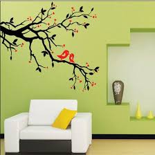 Small Picture 47 best living room removable wall stickers images on Pinterest