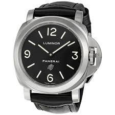panerai best replica watches uk cheap fake rolex omega panerai luminor watch pam00000