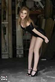 Faye Reagan sexi Pinterest Sexy legs