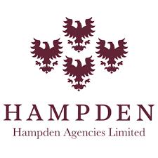 Hampden Research Team - Market Update