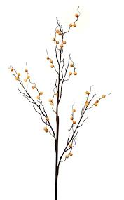 6FT PreLit Lighted Twig Branches Tree Light Lamp 216LED Frosted Decorative Twig Tree