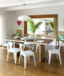 office dining table. Dining Room To Office Full Size Of Decorate My Casual Ideas Large Ikea Table
