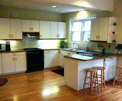 how to clean greasy wooden kitchen cabinets full size of kitchen kitchen cabinets how to clean greasy cabinets in kitchen cleaning grease off wooden kitchen