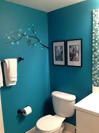 Turquoise Decorative Accessories Teal Bathroom Decor Gray Teal Brown Bathroom Accessories 69