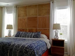 Single Bed Headboard Bedroom White Door Wood Single Headboard Paint Color Combine
