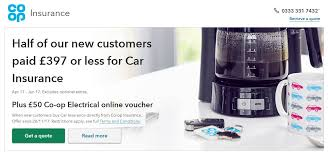 co op car insurance young drivers contact number raipurnews