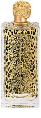 <b>Salvador Dali</b> Dali <b>Wild</b> Eau de Toilette - Buy Online in Georgia at ...
