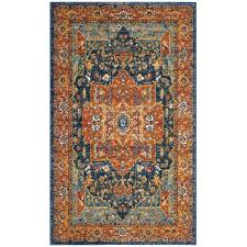 brown area rugs orange and brown area rug evoke blue orange area rug brown orange green area rug