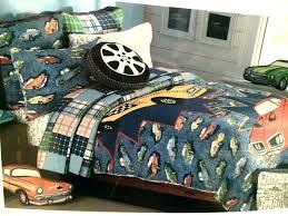cars twin comforter set race car bedding amazing lightning cars twin comforter bedding set