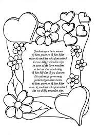 Kleurplaat Liefste Opa