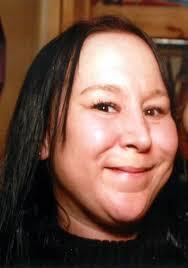 Christina Smith Obituary - Peterborough, ON