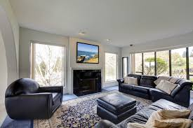 living room designs with fireplace and tv. Please Dont Mount Your Tv Over The Fireplace 1 Living Room Designs With And