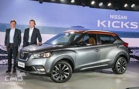 2018 nissan kicks usa. modren 2018 nissan kicks 2018 2017 specs release  date  for nissan kicks usa a