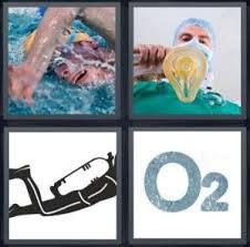 oxygen 300x297 quality=65&strip=all