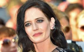 Eva Green tells of 'shock and disgust' after having to 'push off' Harvey  Weinstein
