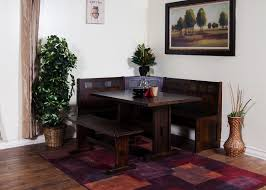 Breakfast Nook Kitchen Table Dining Room Corner Breakfast Nook By Indi Interiors Images About
