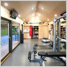 small garage gym ideas page best home garage small garage gym ideas diy garage gym