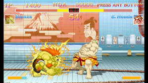 ultra street fighter 2 the final challengers review trusted