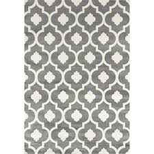 moroccan area rugs trellis contemporary area rugs 2 x 3 rugs grey 2 x 3 moroccan moroccan area rugs